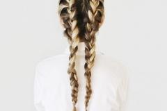 26-two-toned-braid