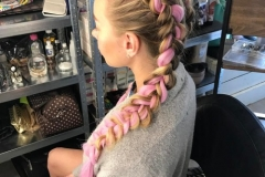 4-blonde-and-baby-pink-boxer-braids
