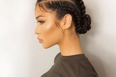 515cornrow-updo-