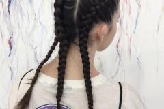 788-skinny-Boxer-braids-