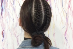 791-Scalp-braids