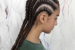 792-cornrow-braids
