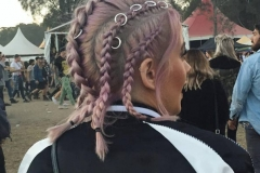 797-Zigzag-braids-and-rings-