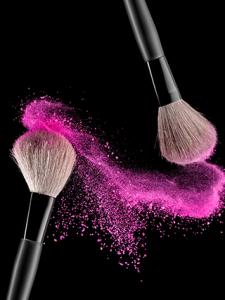 Make Up Sara Studio | Machiaj profesional Bucuresti