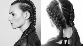 Impletituri Boxer Braids